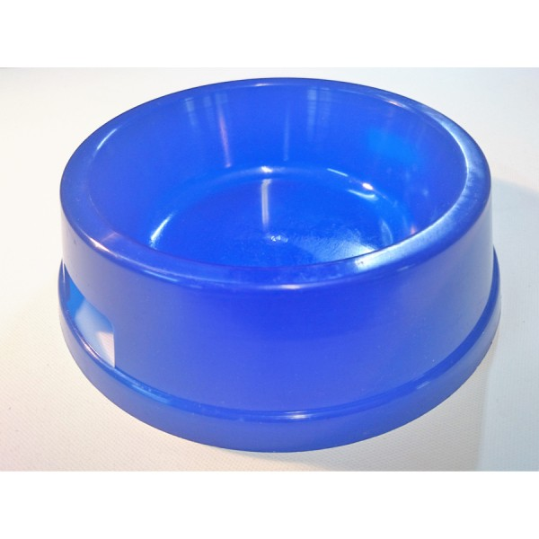 PLASTIC BOWL FOR PETS